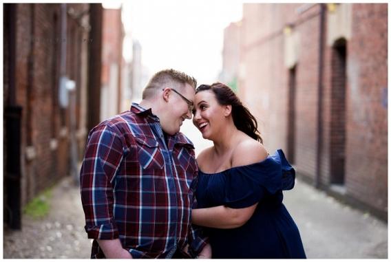 Dating i Terre Haute Indiana